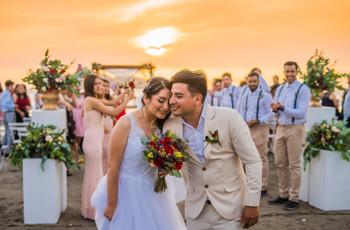 ¿Cómo se celebra un matrimonio cristiano evangélico?: 13 claves imprescindibles