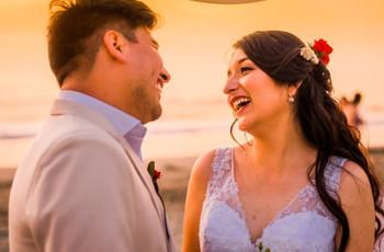 Organizando su matrimonio: 10 tareas divertidas para disfrutar en pareja