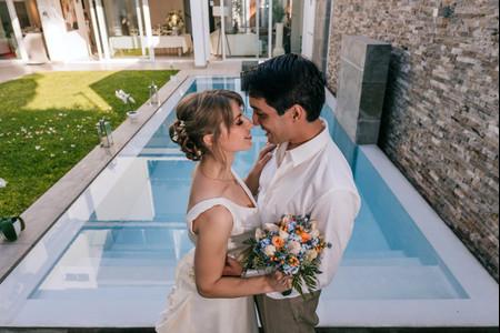 Música cristiana para su boda: 50 mejores canciones llenitas de amor y fe