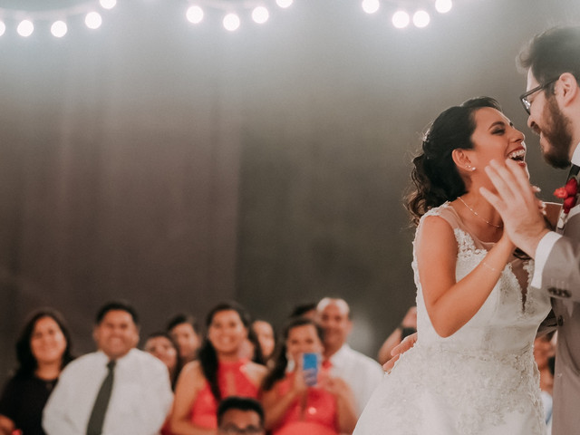 Música peruana en tu boda: las 50 mejores canciones de las tres regiones del Perú
