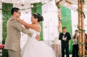 5 claves para desenvolverte en la pista de baile ¡adiós timidez!