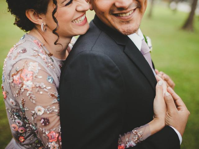 Requisitos para matrimonio civil. ¡La guía actualizada con toda la información que necesitan!