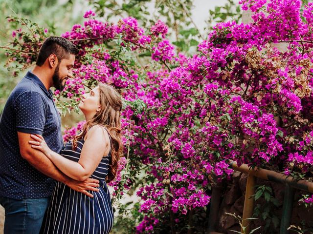Luna de miel: el misterioso origen del primer viaje de casados