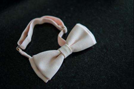 Corbata michi para novios con estilo: ¡descubre el tuyo!