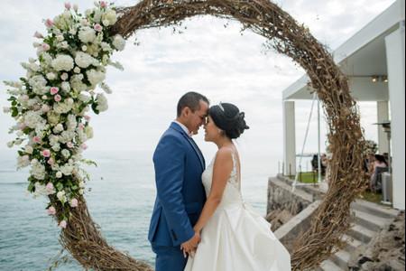 Administren bien su dinero: 10 reglas para manejar la economía en pareja