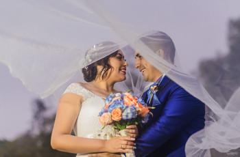 ¿Planificando su matrimonio? Conozcan (desde ya) las 10 lecciones que les dejará esta irrepetible fase