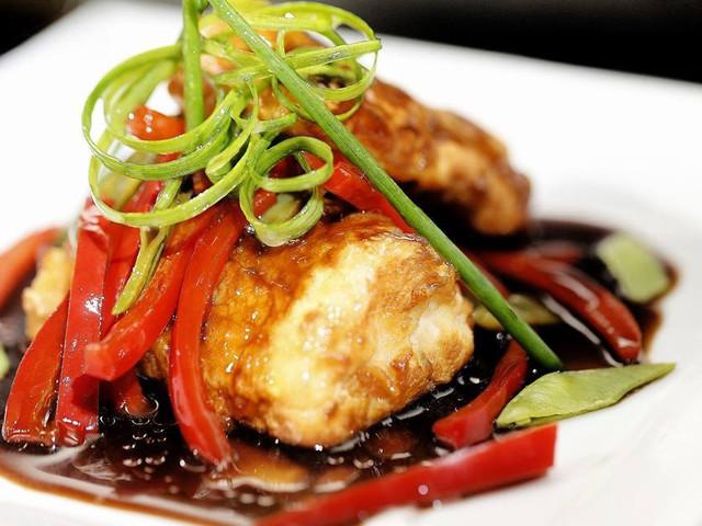 Gastronomía sostenible para su menú de matrimonio, les contamos ¡todo lo que necesitan saber!