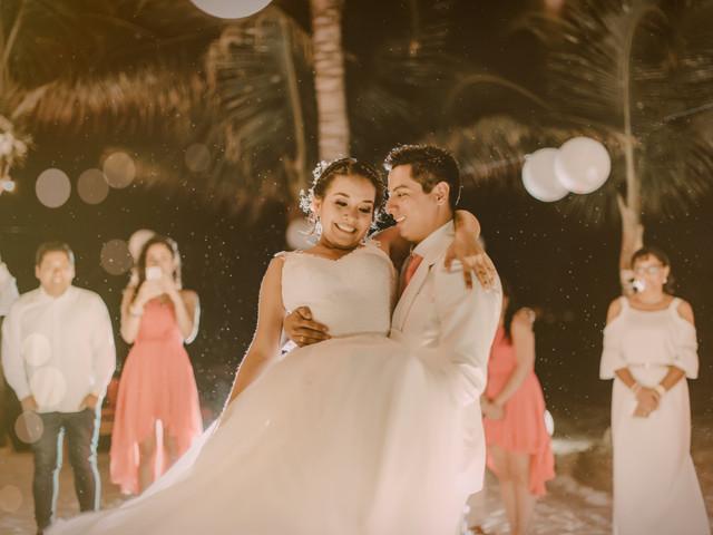 53 canciones para la boda: música instrumental para tu gran día