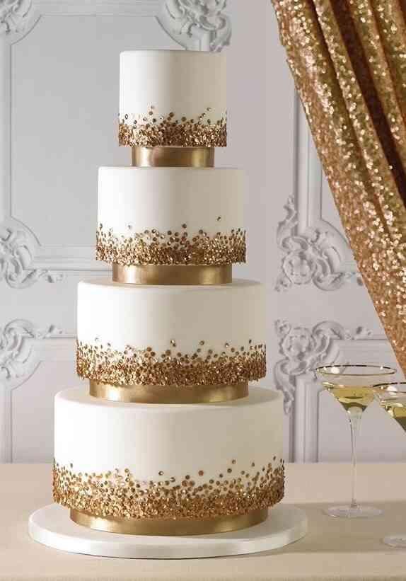 Delicias Cake & Cupcake
