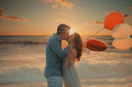 ¡Ideas top! para celebrar su último aniversario de novios antes de casarse