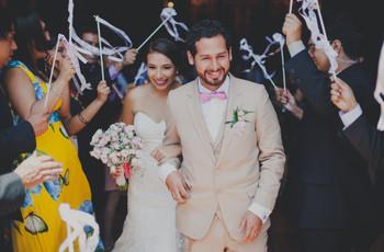 Concurso fotográfico para tu boda, hazlo posible con WedShoots