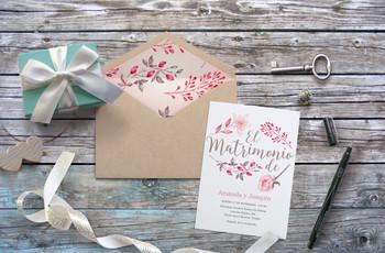 ¿Nueva fecha de matrimonio? Guía para comunicar el cambio a sus invitados