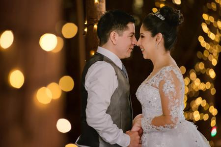 Casarse en Semana Santa o fechas especiales: ¡4 aspectos que deben tener en cuenta!