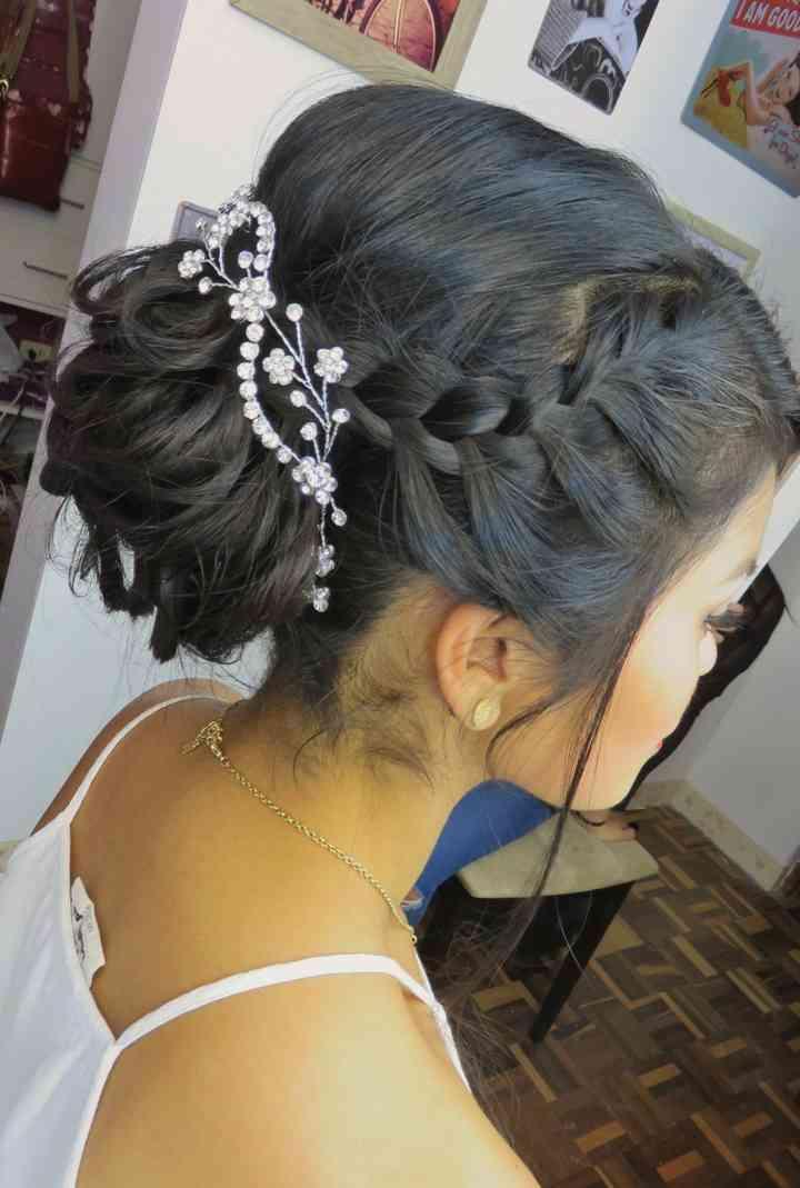 Marilia Makeup Studio