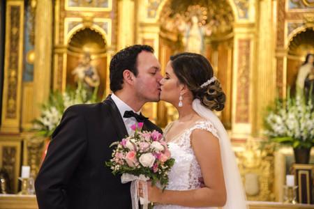 ¿Te casas en Piura? Descubre las 8 iglesias católicas más bonitas