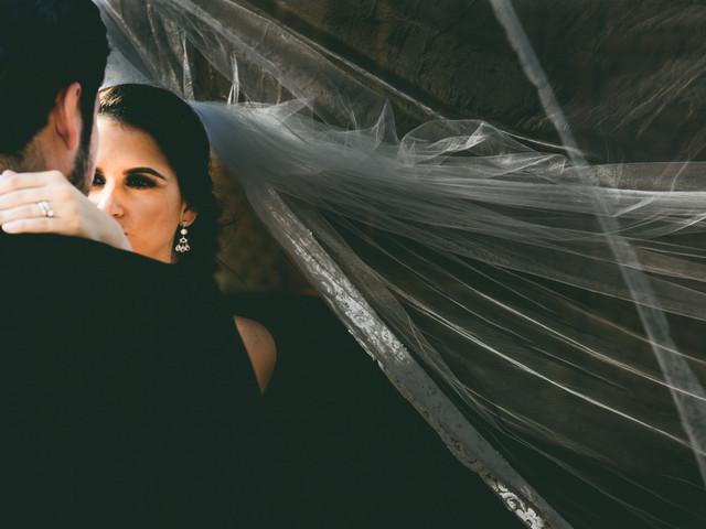5 pesadillas más comunes antes de su matrimonio y ¿cómo interpretarlas?