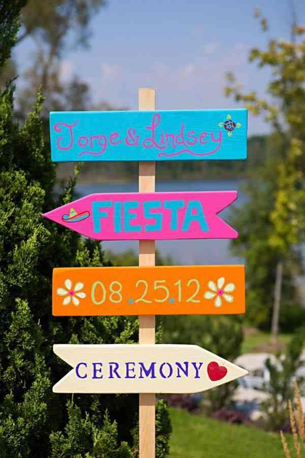 Brita Wedding & Event Planner