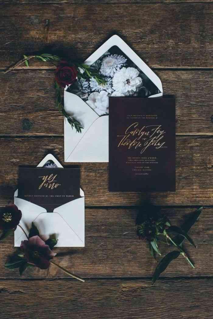 Sí Acepto - Wedding Branding