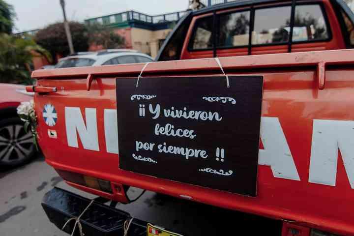 Novias.com by Pilar Oliva