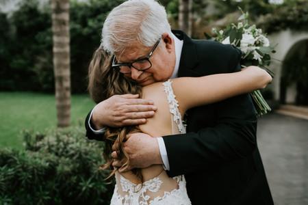 No se pierdan estos 8 momentos significativos que vivirán junto a sus abuelos en el matrimonio