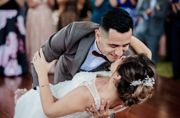 Música en inglés para su boda: estas son las 40 canciones que no pueden faltar en la ceremonia y primer baile