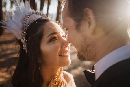 Música para su video de matrimonio: 50 mejores canciones para su banda sonora