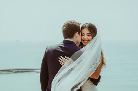 A un año de su matrimonio: aquí les contamos todo lo que necesitan tener a punto en su planificación