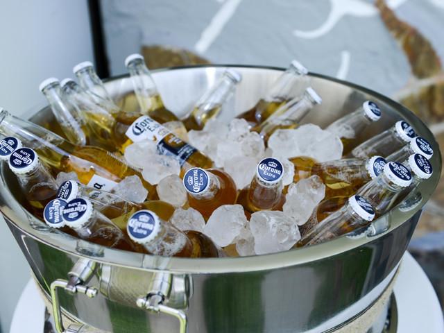 ¿Cerveza en la boda?: 5 recomendaciones para incluirla