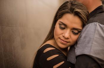 10 películas románticas para ver en pareja y no dejar de suspirar