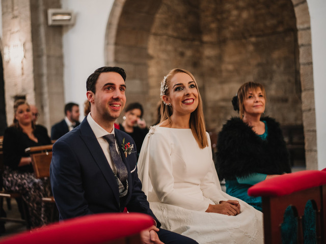 Descubran todo sobre el misal de matrimonio religioso