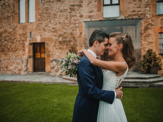 Playlist para matrimonio: 100 canciones recomendadas por Matrimonio.com.pe