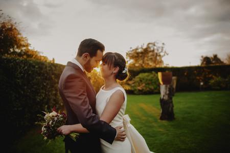 Así es como se celebra un matrimonio cristiano evangélico: ¡la guía definitiva!