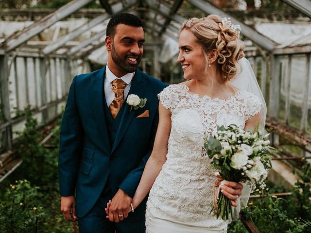 ¿Compartirán su matrimonio en redes sociales?: esto es lo que deben tener en cuenta
