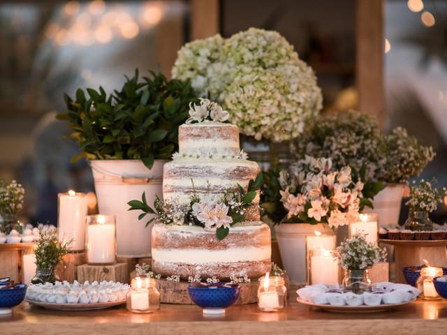 6 claves para acertar con la contratación de la decoración floral