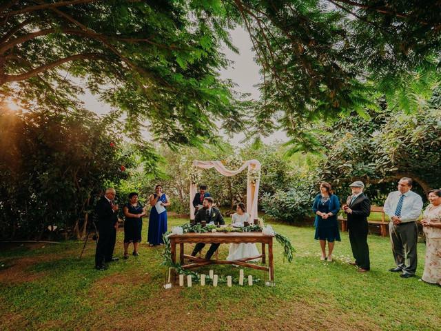 8 claves para un matrimonio ecológico ¡disfruten del mejor enlace eco friendly!