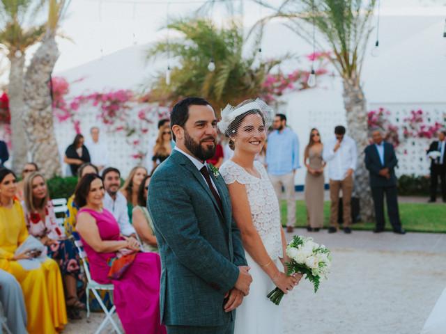La Biblia en su matrimonio: estos son los versículos de amor que no pueden faltar en su enlace