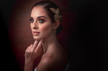 Conoce tu tipo de piel: 5 claves para su reconocimiento y cuidados esenciales