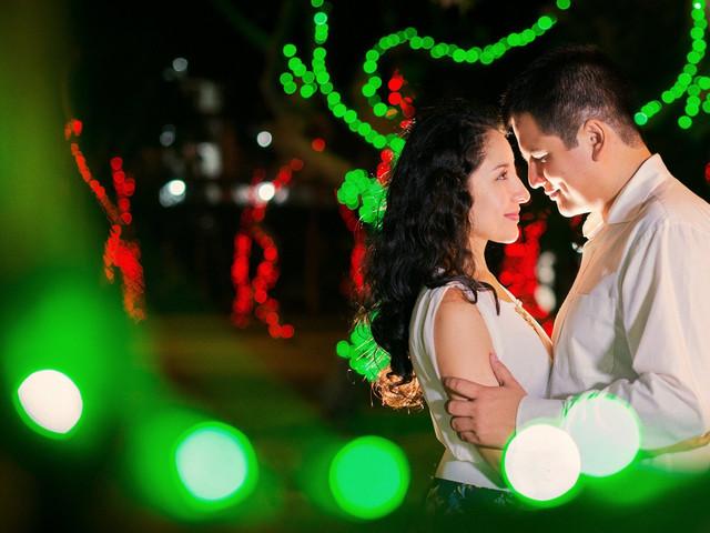 Cómo mantener la línea en Navidad: 6 estrategias para lograrlo ¡regios para la boda!
