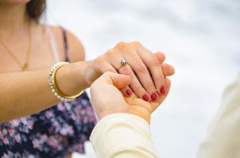 ¡Nos vamos a casar!: 12 preguntas que recibirán después del gran anuncio