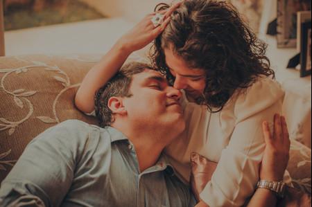 14 mejores películas sobre bodas ¡tomen nota!