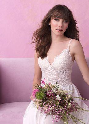 3159, Allure Bridals