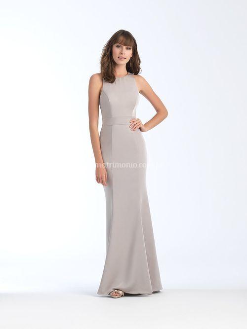 1561f-platinum, Allure Bridals
