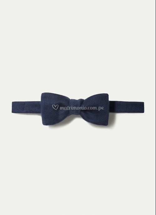 HM052768255 NAVY, Hackett London