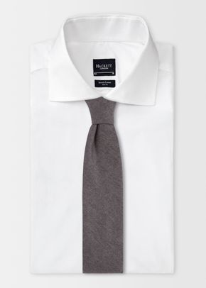 HM052496905 LT GREY, Hackett London