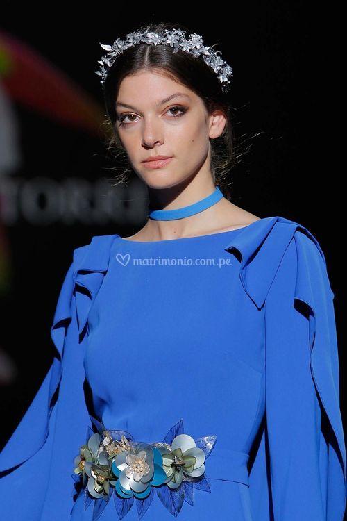 AT_05, Ana Torres