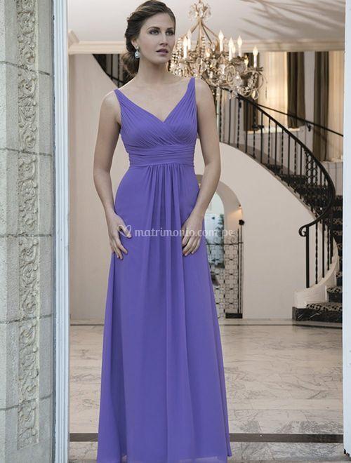 BM2061, Venus Bridal