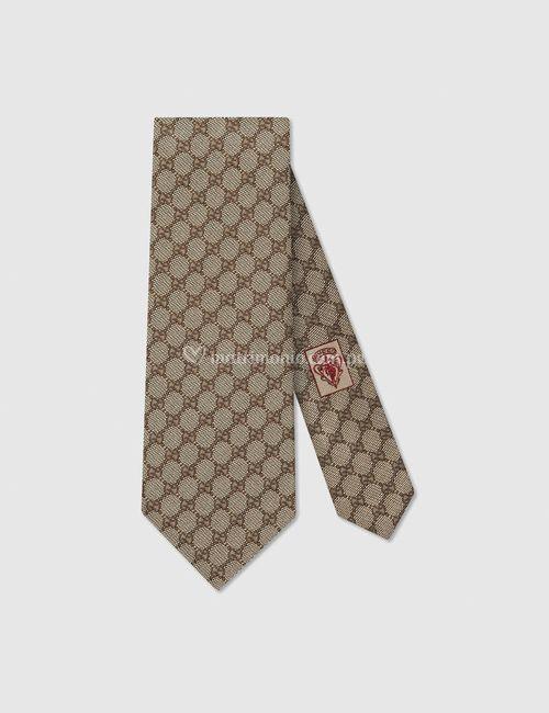 4565229700, Gucci