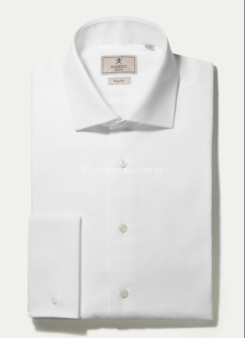 HM450148800165, Hackett London