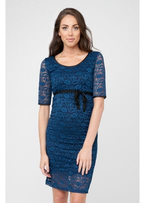 Paisley Lace Dress, Ripe Maternity