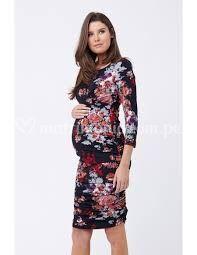 RM003, Ripe Maternity